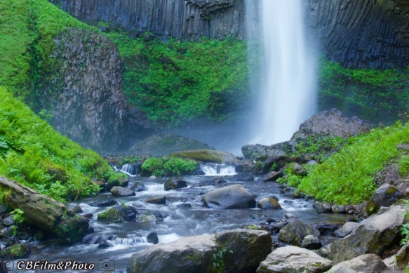 Columbia River Gorge, My favorite place to photograph 🍃🍃🍃