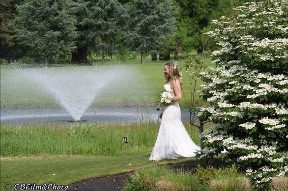 Wildwood Wedding