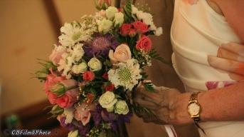 Cox/Kuhn Wedding